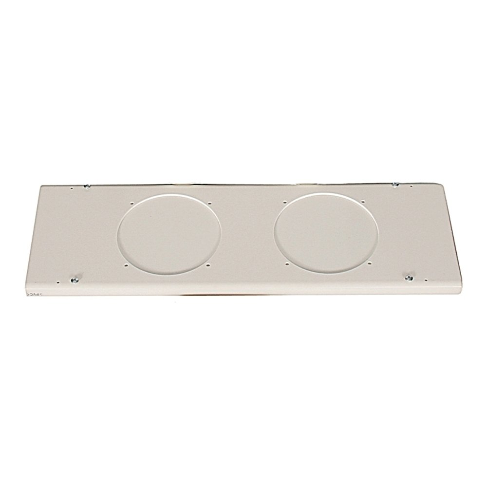 Plastic Window Kit for Whynter Portable Air Conditioner Model ARC-14S (ARC-WK-14SP) by Whynter   B0048ELAAS
