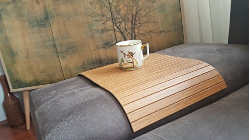 Bambu Table - 1
