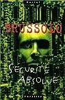 Securite absolue par Brussolo