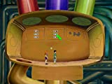 Cluefinders: The Incredible Toy Store Adventure - PC/Mac