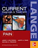 CURRENT Diagnosis & Treatment of Pain (LANGE CURRENT Series)