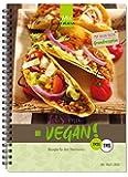 Let's mix vegan!: Rezepte für den Thermomix