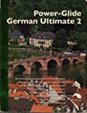 Ultimate German Year 2, Power-Glide, 158204256X