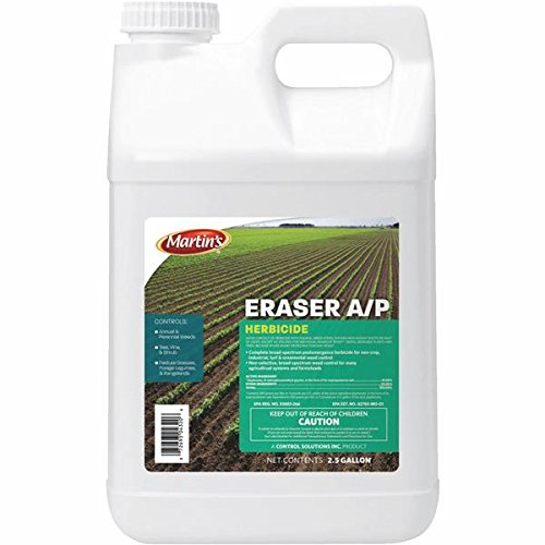 control-solutions-eraser-a-p-41-concentrate-weed-grass-killer-25-gallon