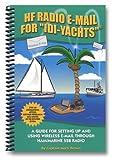 "HF Radio E-Mail for ""Idi-Yachts"", Marti Brown, 0971564019"