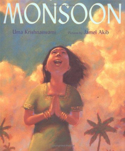 Monsoon pdf