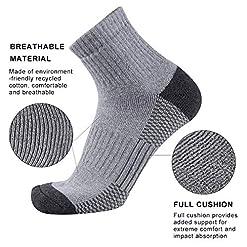 Heatuff socks