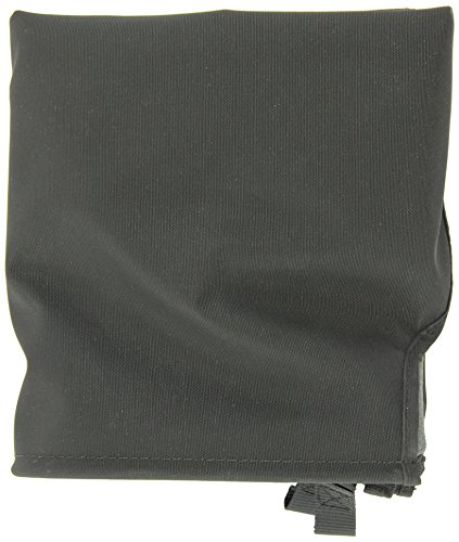 Smittybilt 600135 Black Diamond Soft Top Storage Boot