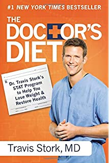 lose your belly diet book reviews