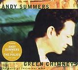 Green Chimneys