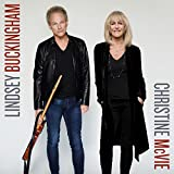 Image of Lindsey Buckingham Christine McVie