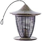 Byer of Maine Alcyon Bird Feeder For Sale