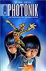 Photonik, tome 2 : Les enfants de l'apocalypse par Tota