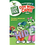 Leapfrog - Talking Words.2