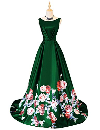 inexpensive ball gown dresses - 1
