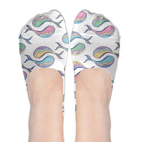 metaphor shoes - 8