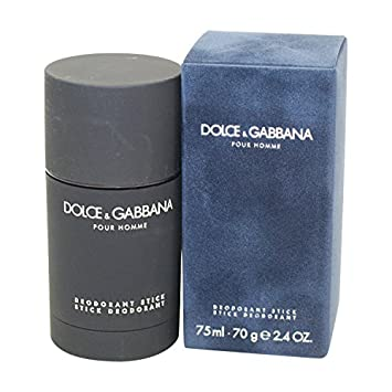 ca8ec466fd161 Amazon.com   Dolce   Gabbana by Dolce   Gabbana for Men Deodorant ...