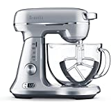 Breville the Bakery Chef 5 Quart Stand Mixer