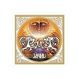 Rodogost - Zachim CD