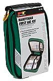 Performance Tool 20189 Handyman First Aid Kit