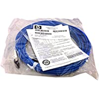 HP 656430-001 Cable 15m PREMIER FLEX FC OM4