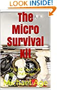 The Micro Survival Kit