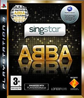 514WUp0rxPL._AC_UL320_SR276320_ singstar dance move compatible (ps3) amazon co uk pc & video games Jackson Concept Guitar Wiring Diagrams at panicattacktreatment.co