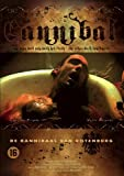 Cannibal (2006) [ NON-USA FORMAT, PAL, Reg.0 Import - Netherlands ]