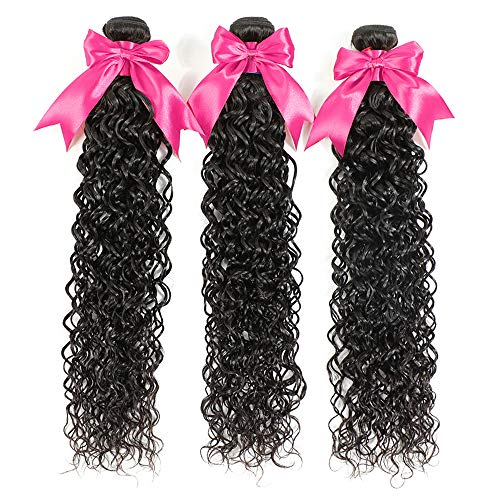 30 inch curly hair _image0