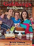The Goldbergs Cookbook