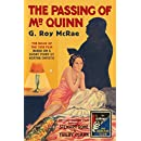 The Passing of Mr Quinn (Detective Club Crime Classics)