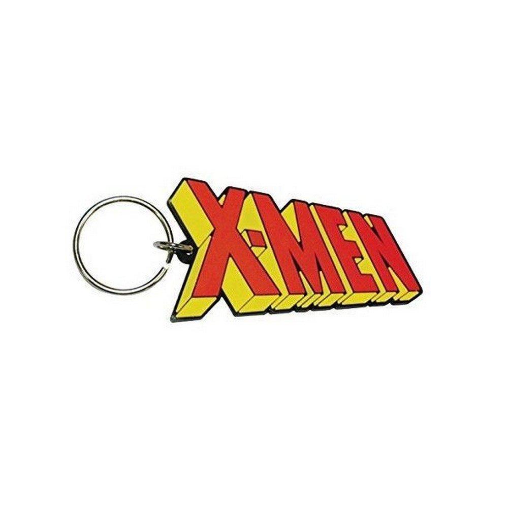 Compatible avec Llavero X-Men Marvel 7 cm Llavero: Amazon.es ...
