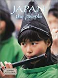 Japan -- the People