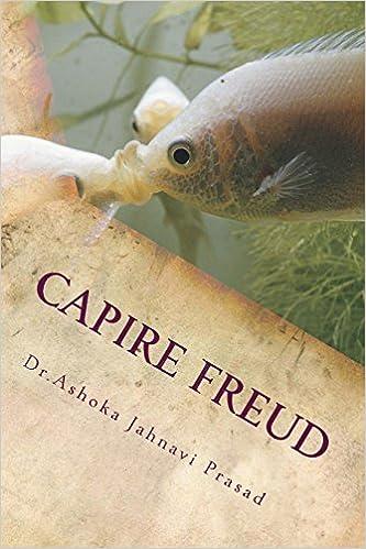 Capire Freud