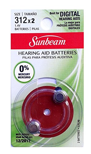 sunbeam battery charger - 1