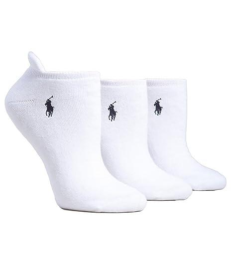 53ab866b71 Heel Tab Low-Cut Socks 3-Pack