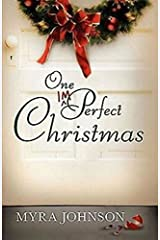One Imperfect Christmas Paperback