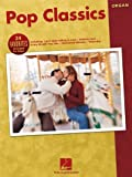 Pop Classics, Hal Leonard Corp., 0634069667