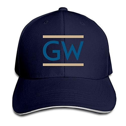 bro-custom-george-washington-university-gw-sandwich-adjustable-cap-custom-cap-navy