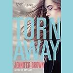Torn Away | Jennifer Brown