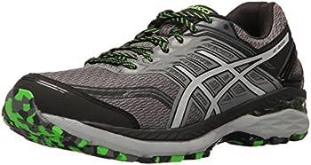 Asics GT-2000 5 Trail Men's Athletic Training Shoes