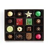 Godiva Chocolatier Assorted Chocolate and