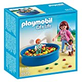 Playmobil Ball Pit Playset