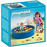 PLAYMOBIL® Ball Pit Play Set
