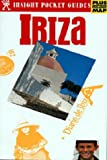 Ibiza, Insight Guides Staff and Barnard Collings, 0887294987