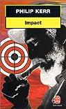 Impact par Kerr