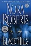 Black Hills, Nora Roberts, 0399155872