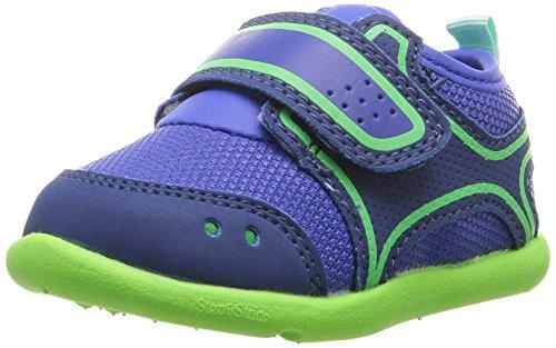 step-stride-spencer-baby-sneaker-sneaker-infant-toddler-little-kid-navy-5-m-us-toddler