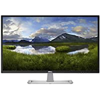 Deals on Dell D3218HN 32-inch FHD LED Monitor