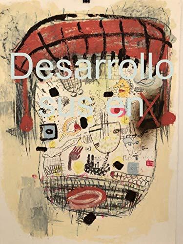 Desarrollo sus en (Spanish Edition)